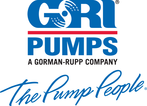 The Pump People