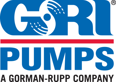 Gorman-Rupp Industries